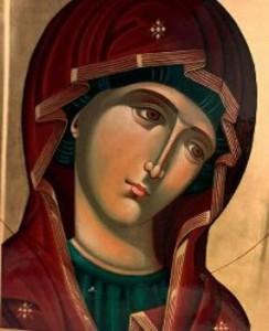 والدة-الإله-الفائقة-القداسة-عند-القديس-نيقوديموس-الآثوسي2