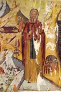 الرّوحانيّة-وفنّ-العَيش1-198x300